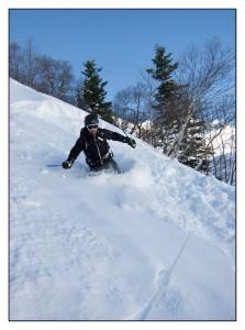 saint-lary-ski-foret