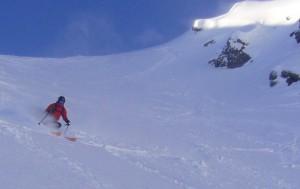ski-saint-lary